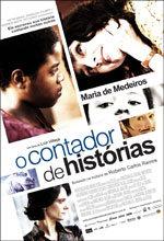 El contador de historias (2009)