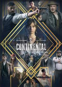 El Continental (2018)