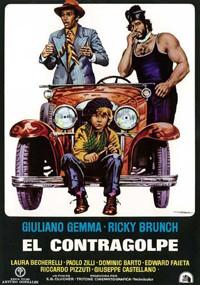 El contragolpe (1974)