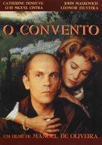 El convento (1995)
