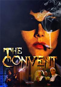 El convento del diablo