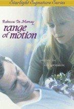 El coraje de vivir (2000)