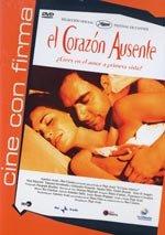 El corazón ausente (2003)