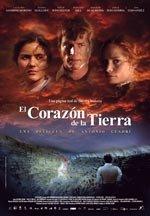 El corazón de la tierra (2007)