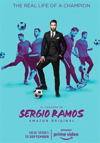 El corazón de Sergio Ramos (2019)