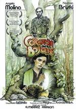 El corazón del bosque (1979)