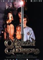 El corazón del guerrero (2000)