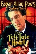 El corazón delator (1928)