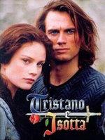 El corazón y la espada (1998)