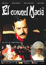 El coronel Macià (2006)