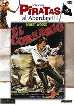 El corsario (1970)