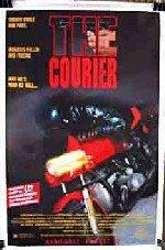 El Courier (1988)