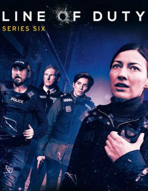 Line of Duty (6ª temporada)