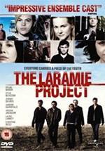 El crimen de Laramie (2002)