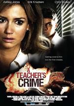 Chantaje a una profesora (2008)