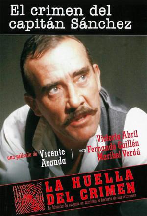 El crimen del capitán Sánchez (1985)