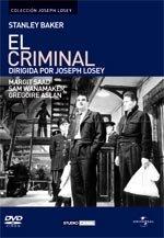 El criminal (1960)