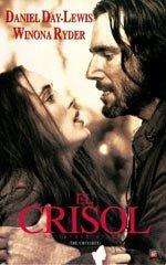 El crisol (1996)