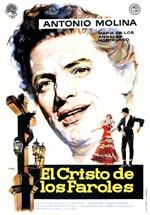 El Cristo de los Faroles (1958)