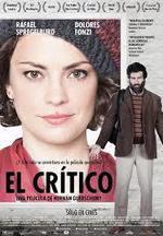 El crítico (2013)