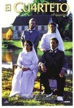 El cuarteto (1995)