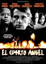 El cuarto ángel (2001)