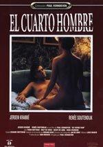 El cuarto hombre (1983)