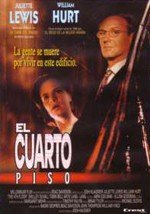 El cuarto piso (1999)