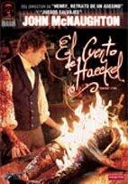 El cuento de Haeckel (2006)