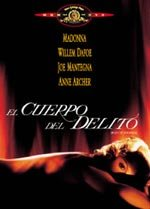 El cuerpo del delito (1993)