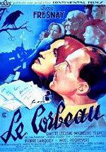 El cuervo (1943) (1943)