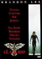 El Cuervo (1994) (1994)