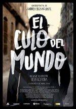 El culo del mundo (2014)