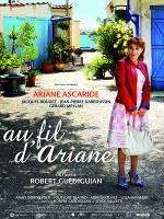El cumpleaños de Ariane (2014)
