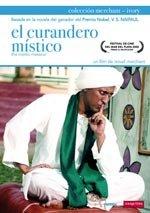 El curandero místico (2001)