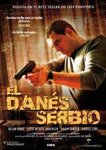 El danés serbio (2011)