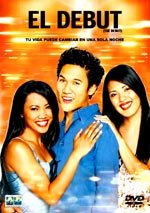 El debut (2000)
