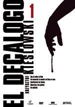 El Decálogo (1989)