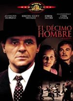 El décimo hombre (1988)