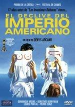 El declive del imperio americano (1986)