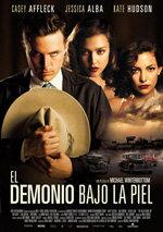 El demonio bajo la piel (2010)