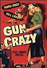 El demonio de las armas (1950)