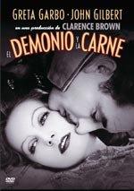 El demonio y la carne (1926)