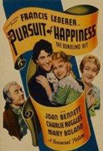 El derecho a la felicidad (1934)
