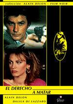El derecho a matar (1980)