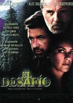El desafío (1997)