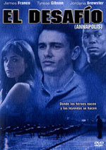El desafío (2006)