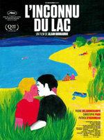 El desconocido del lago (2013)