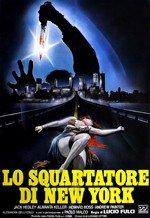 El descuartizador de Nueva York (1982)