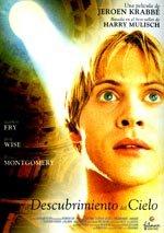 El descubrimiento del cielo (2001)